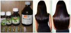 Healthy Hair, Red Wine, Hair Beauty, Lady, Women, Whoville Hair, Bombshells, Health, Women's