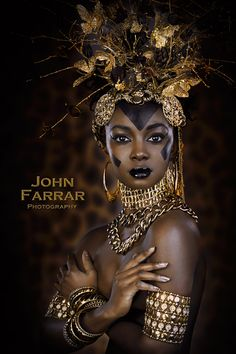John Farrer| Be inspirational  ❥|Mz. Manerz: Being well dressed is a beautiful form of confidence, happiness & politeness