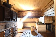 Article about Banya, a Russian type of sauna and a kind of steam bath. Russian culture and traditions. House Paint Interior, Interior Design, Typical Russian, Steam Bath, Steam Room, Russian Culture, Relaxation Room, Winter Time, House Painting