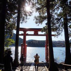 新年まず行うものといえば、「初詣」ですよね。1年の幸福を祈って誰もが願うはず。でもせっかく初詣に行くなら、パワースポットとして知られる神社やお寺に行ってみたくないですか。今回は初詣におすすめの全国のパワースポット神社&お寺をご紹介します。