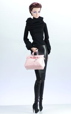Check out my AFFORDABLE doll store: http://astore.amazon.com/bandwapopulcultu…