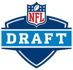 NFL DRAFT 2016 SLEEPERS - College Football Preseason #CFB #NFLDraft http://www.collegefootballpreseason.com/1/post/2016/04/nfl-draft-2016-sleepers.html
