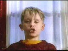 Home Alone Trailer - http://filmovi.ritmovi.com/home-alone-trailer/