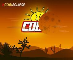 #Słonce  #ZaćmienieSłońca #eclipse2015 ?