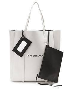 bd948bc7b9 Click here to buy Balenciaga Everyday tote M at MATCHESFASHION.COM  Balenciaga Tote