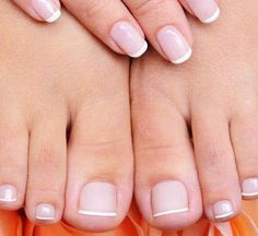 Tips To Keep Your Nails Beautiful