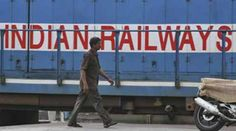 PAC to study fire mishaps in rail coaches, lack of special parachutes for army after CAG observations...