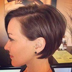 Favorite Pixie Hairstyles Ideas (96)
