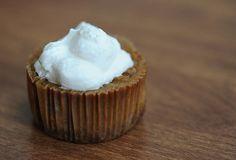 10 paleo cupcake recipes to try