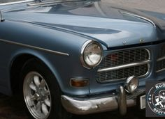 www.roguebodyworx.com Rogues, Classic Cars, Gallery, Vehicles, Projects, Blue Prints, Vintage Classic Cars, Car, Vintage Cars