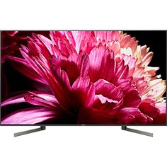 Sony has launched its HDR Android TV in the Indian market. This TV has been launched by the company under the series. The price of Sony TV in India is rupees. Dolby Digital, Audio Digital, Sony Tv, 65 Inch Tv Stand, Smart Tv Samsung, Tv 40, Panel Lcd, Contrôle Parental, Online Shopping