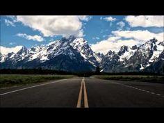 Morgan Page Feat. Lissie - The Longest Road (deadmau5 Remix) [lyrics in ...