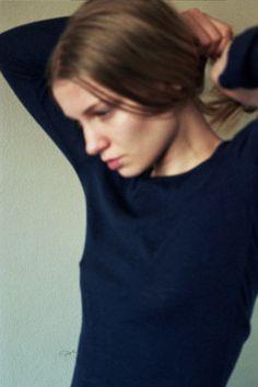 autoportraitghent, dec 2012