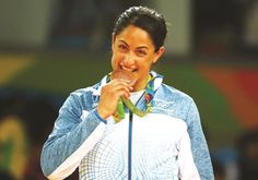 Why Israelis care so much about a bronze medal.#Care