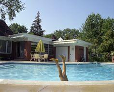 FANTOMATIK: The pool