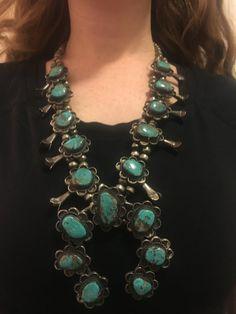 Vintage Turquoise, Turquoise Jewelry, Turquoise Stone, Silver Jewelry, Western Jewelry, Vintage Jewelry, Ethnic Jewelry, Luxury Jewelry, Natural Stone Jewelry