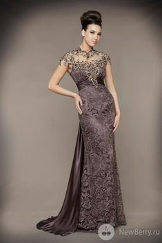 Mac Duggal Couture , Evening Gowns, fashion, featured, glamour, High Fashion
