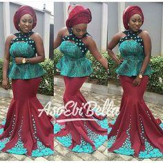 @oluwadiva