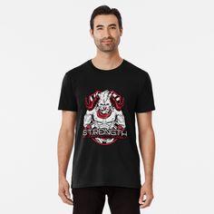 'Only Love Today' T-Shirt by ahashki Only Love Today, Funny New Year, My T Shirt, Grey Shirt, Tshirt Colors, Funny Tshirts, Chiffon Tops, Retro Fashion, Classic T Shirts