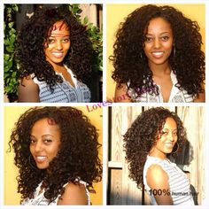 www.lovestorywigs.com  Skype:goddesshair0001  WhatsApp: +8618765295198  wholesale/resale brazilian hair, peruvian hair, indian hair,malaysian hair, cambodian hair, burmese hair etc  Style:straight hair,body wave, loose wave, deep wave,kinky curl, curly hair etc  Material: virgin hair, remy hair,virgin human hair, human hair.  Type:hair weave, hair extension,clip in hair, tape hair extension, pre bonded hair extension,lace closure, full lace wig, front lace wig etc