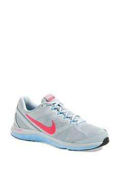 Nike  Dual Fusion 3  Running Shoe (Women)  4167bee90