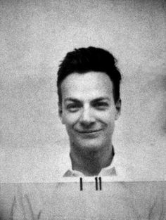 The Scientific Odyssey Podcast    Episode 2.25.6: The World's Most Interesting Physicist, On The Mesa    http://traffic.libsyn.com/thescientificodyssey/Episode2256Podcast.mp3    A continuation of our biographical sketch of Richard Feynman during his time working on the Manhattan Project
