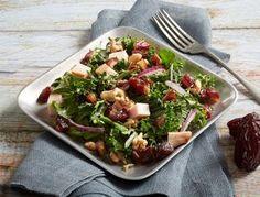 Recipes   Natural Delights