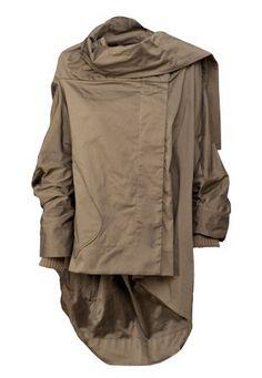 vivian westwood winter coats   Vivienne Westwood Winter Coats for Women