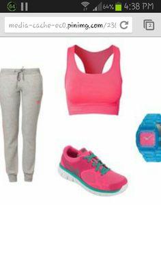 Adidas Sport Completo Mio 2
