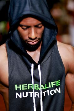Arguably the best Nutrition supplement company in the world, Herbalife® is a leading nutrition and weight management company that has been supporting healthy, active lives since 1980. Herbalife promot