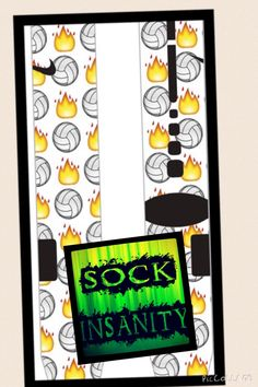 Custom+socks+made+just+for+you!++Available+to+ship+7/3/15.    +**Sock+sizing+is+based+on+shoe+size.++Art+socks+are+one+size,+fits+shoes+sizes+6-13.++Small+is+for+youth+3-5,+and+ladies+4-6.++Medium+is+for+youth+5-7,+mens+6-8,+and+ladies+6-10.++Large+is+for+ladies+10-13,+and+mens+8-12.++X-Large+is+... Nike Elite Socks, Nike Socks, Awesome Socks, Cool Socks, Softball, Volleyball, Cheer Decorations, Nike Elites, Basketball Socks