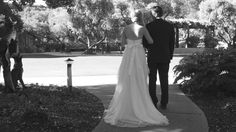 AVR Films Wedding Film, Our Wedding, Business Video, Video Capture, Films, Movies, Bay Area, Filmmaking, Weddings