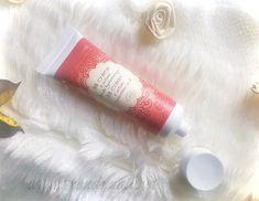 Couleur Caramel - Make up di primavera: BB Créme, Poudre Mosaique, Rossetto rouge profond e... femminilità! + anteprima nuova collezione ZANZIBAR PALACE | Trendy Nail