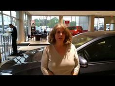 Toyota of Gladstone customer review