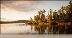 Photo Gallery of The Point Resort - Adirondacks NY
