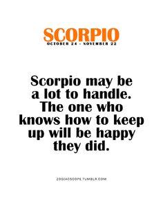 Zodiac Scope