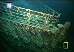 Image result for rick springfield and titanic