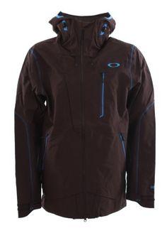 Oakley Beltline Pro Jacket Snowboarding, Skiing, Outdoor Gear, Oakley, Motorcycle Jacket, Jackets, Men, Shopping, Clothes