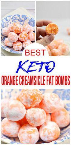 keto snacks on the go . keto snacks on the go store bought . keto snacks easy on the go . keto snacks to buy . keto snacks for work Ketogenic Diet Meal Plan, Keto Meal Plan, Ketogenic Recipes, Low Carb Recipes, Diet Recipes, Healthy Recipes, Coconut Recipes, Keto Desserts, Keto Snacks