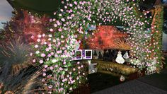 Fantasy Faire - Elvencourt Fantasy, Aquarium, Goldfish Bowl, Aquarius, Imagination, Fantasia, Fish Tank