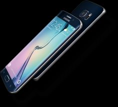 It's been a couple of days since the Samsung Galaxy and Edge handsets were officially announced at Mobile World Congress in Barcelona and we are still finding out new things about them. Galaxy Note 5, Galaxy S8, Whatsapp Pink, Mobile World Congress, Mobile Gadgets, Smartphone News, New Samsung Galaxy, Samsung Mobile, Mens Gear