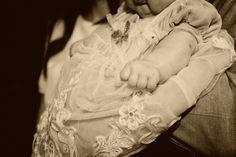 Φωτογραφία Βάπτισης,N. Αττικής ,Studio Alpha www.gamosorganosi.gr