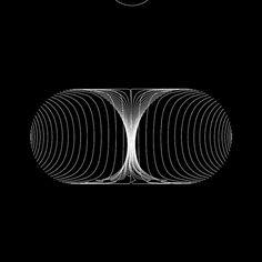 "ל""א) M-Theory formulates relationships between each of the five previous theories, calling those relationships 'dualities'. Each duality provides a mathematical solution to convert one string theory into another. The 11th dimension is supposed to acquire sufficient energy to infinitely expand."
