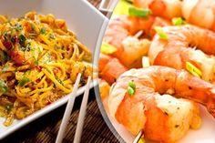 Specjały kuchni wietnamskiej i tajskiej  http://www.groupon.pl/oferty/warszawa-extra/Restauracja-Van-Binh/8548594