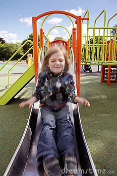 Google Image Result for http://www.dreamstime.com/child-playground-slide-thumb18100011.jpg