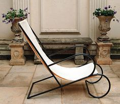 heveningham furniture - Google Search