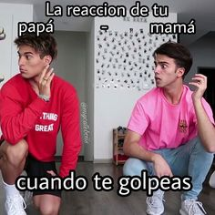 Me encanta Teen Wolf, Memes, Youtubers, Cartoons, Love, Funny, Hipster Stuff, Mexicans, Uruguay