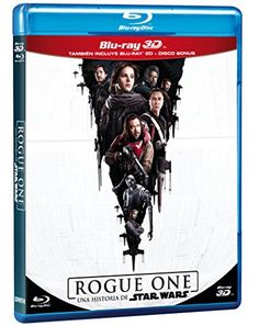 Rogue One Star Wars, Movies Playing, Spanish Language, Rogues, 3d, Latin America, The Originals, Stars, Movie Posters