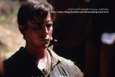 #04 - Rescue Dawn : Dieter Dengler
