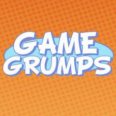 Danny and Arin grump about Video Games on consoles. Ross and friends grump about Video Games on PC. I swear. Go look if you don't believe me. I'll wait. Send...